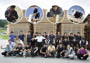 group photograph_サイズ変更